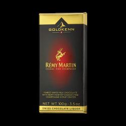 Rémy Martin fine champagne cognac liquor bar