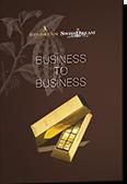 B2B catalog
