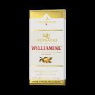 Morand williamine liquor bar