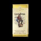 The captain morgan liquor bar
